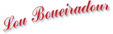 Lou Boueiradour : restaurant jumilhac vous propose ses services : restaurant - Hôtel - Bar. restaurant jumilhac le grand